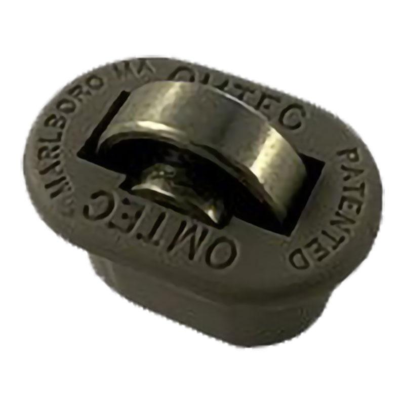 IW-NESD-HI Omtec Insert Wheels